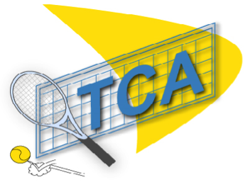 2015 : Quoi de neuf au TCA